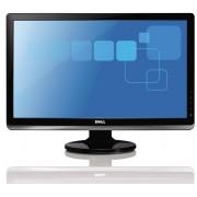 Dell ST2220L - 1920x1080 Full HD- 22 inch HDMI