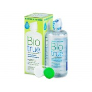 Biotrue Solution 300 ml