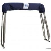 Osculati Roll-Bar Con Cappottina Pieghevole 155X330 Cm