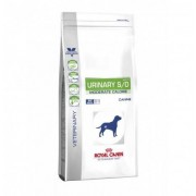 Royal Canin Canine Urinary Moderate Calorie 6,5kg