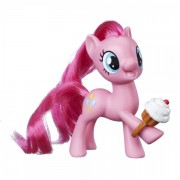 My little poney figurina ponei hbb8924