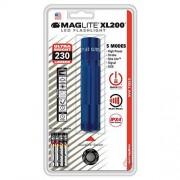 Maglite XL200 Linterna LED
