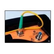 599902 -8424450153536 TELEVES - Opção Interface Óptico Seletivo