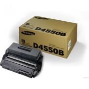 Samsung ML-D4550B zwarte hogerendementstonercartridge