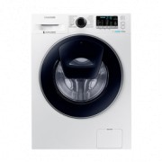 SAMSUNG mašina za pranje veša WW80K5410UW/LE