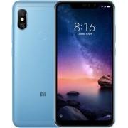 Xiaomi Redmi Note 6 Pro (3GB+32GB) Azul, Libre B