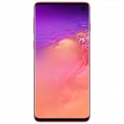 Samsung Galaxy S10 Double Sim 128 Go Rouge