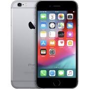 Felújított iPhone 6s 16 GB asztroszürke