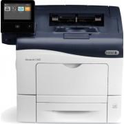 Imprimanta Xerox VersaLink C400V, Monocrom, A4, 35 ppm, NFC, Retea, Wireless (Alb)