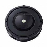 iRobot Aspirador iRobot Roomba 805