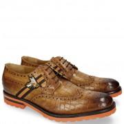 Melvin & Hamilton SALE Eddy 25 Derby schoenen