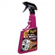 Meguiar´s Hot Rims All Wheel Cleaner 710 Mililitr Rozpylacz