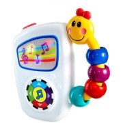Einstein Baby Take Along And Imitate Songs