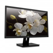 V7 - MONITOR EIS monitor 21.5 ips led 1080p fhd 16:9 hdmi/vga/speaker 5ms in