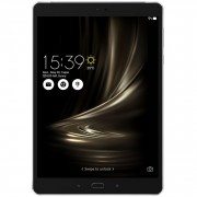 Tableta Asus ZenPad 3S Z500M, 9.7'', MT8176, 64GB Flash, 4GB RAM, Grey