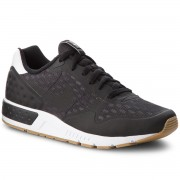 Pantofi NIKE - Nightgazer Lw Se 902818 006 Black/Black/Gum Light Brown