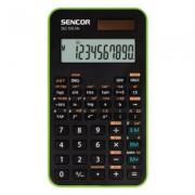 SEC 106 GN Sencor tudományos számológép