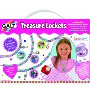 Set creativ - Treasure Lockets