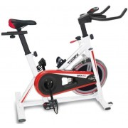 Bicicleta Indoor Cycling Toorx SRX 40