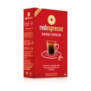 Red Espresso Original Capsules - 10s