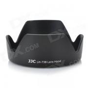 JJC LH-73B Lens Hood para Canon