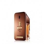 Paco Rabanne 1 Million Privé Eau de Parfum 50ml