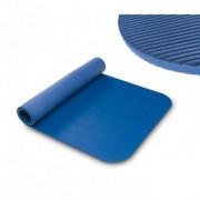 AIREX® podložka Corona, modrá, 185x100x1,5 cm