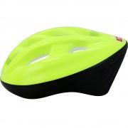 Casca de protectie pentru biciclete reglabila