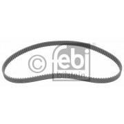Curea distributie Skoda Fabia Octavia Vw Bora Golf 4 Polo Seat Ibiza 1.4/1.4 16V 036109119Q 130x20 Kft Auto