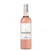 BPHR - Mouton Cadet, rose 0.75L