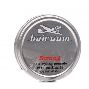 Hairgum STRONG CERA CAPILAR EXTRA FUERTE 40grs