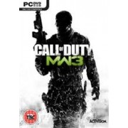 Call Of Duty 8 Modern Warfare 3 Pc