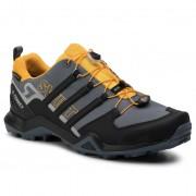 Обувки adidas - Terrex Swift R2 Gtx GORE-TEX G26555 Onix/Cblack/Actgol