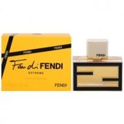 Fendi Fan di Fendi Extreme eau de parfum para mujer 30 ml