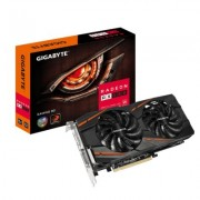 Gigabyte Radeon RX 580 8GB Gaming GDDR5 256BIT HDMI/DVI-D/3DP + EKSPRESOWA WYSY?KA W 24H