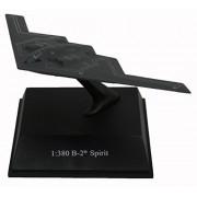 Die Cast Miniature B 2 Spirit Fighter Jet