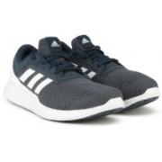 ADIDAS ELEMENT REFRESH 3 M Running Shoes For Men(White, Navy)