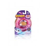 Jucarie Hamster, diverse culori, Hamsters ZU5114