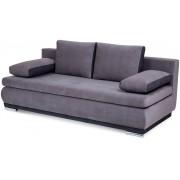 Sagan Meble Sofa Orion