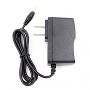 Alcoa Prime US Charger Power Adapter For Lego Power Functions Mindstorm EV3 NXT Transformer