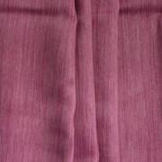 PORTO dimout sötétítő függöny, fehér-kék