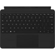 Microsoft Surface Go Signature Type Cover, Negro