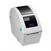 Етикетен принтер TSC TDP-225, 203DPI, RTC