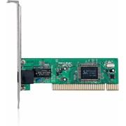 Placa de retea 10/100 Mbps PCI, TP-LINK TF-3239DL