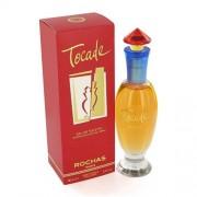 Rochas Tocade 100Ml Per Donna (Eau De Toilette)