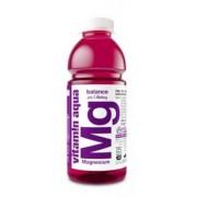Vitamin Aqua cu Magneziu 600ML