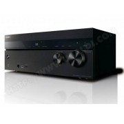 SONY Ampli tuner audio vidéo STR-DN1040