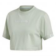 Tricou femei adidas Originals Coeeze Cr Tee DU2340