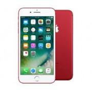 Apple iPhone 7 Plus (PRODUCT)RED Special Edition 128GB - odbierz w sklepie!