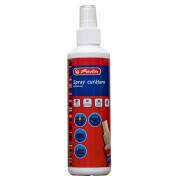 Spray curatare universala, 250ml, Herlitz